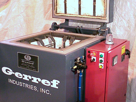 Die-oven-Rapid-heat-infrared-p1.jpg